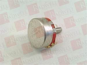 A2475222112 by PEC - Buy or Repair at Radwell - Radwell.co.uk
