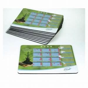 tapis souris biodegradable ecologique publicitaire With tapis souris publicitaire