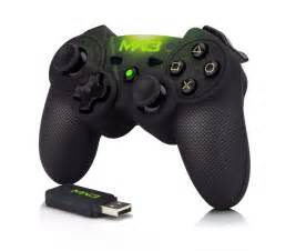 ps3 controller designs pdp announce mw3 themed ps3 controller and wii headset gamer