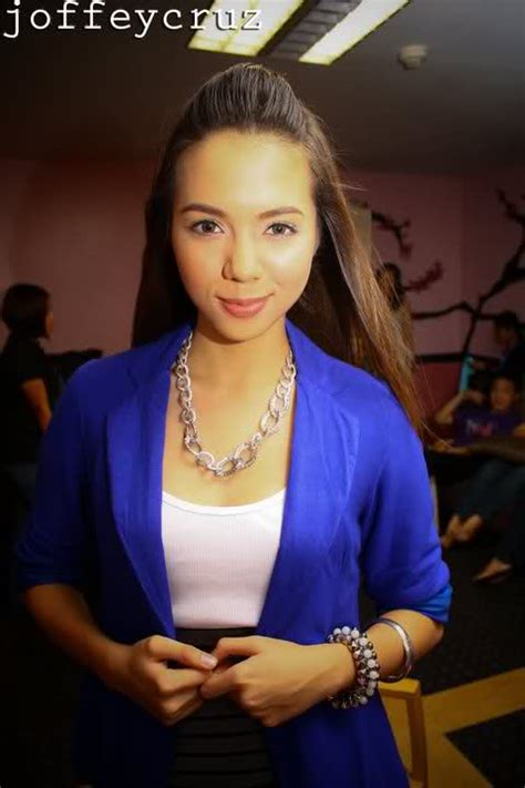 julia montes official twitter pictures welcome to julia montes official website