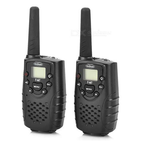 walkie talkie 5km range cheap walkie talkie 2 pack set 5km range
