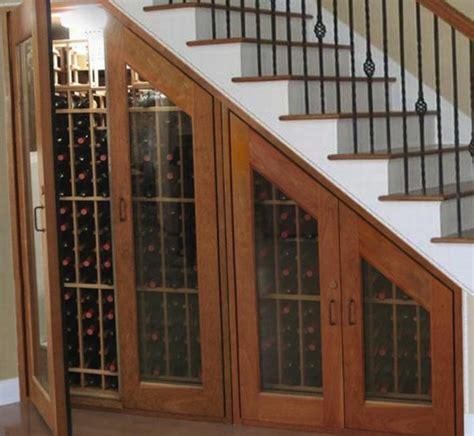 penderie sous escalier ikea quel meuble sous escalier choisir archzine fr