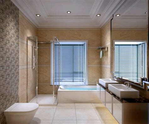 bathrooms ideas modern bathrooms best designs ideas home designs