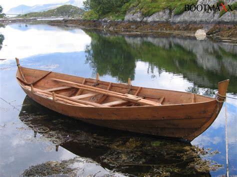 Old Types Of Boat by Tipps Tricks Zu Deinem Ruderboot Bootmaxx