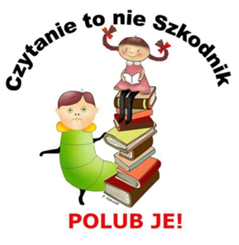 Obraz znaleziony dla: jak zachęcić do czytania książek plakat