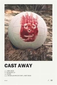 Best 25+ Cast away movie ideas on Pinterest   Castaway ...