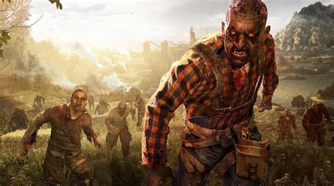 zombie games ps4 zombies types playstation