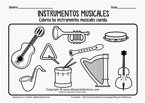 Dependiendo de sus formas y estructuras pueden generar diferentes sonidos a diferentes frecuencias y periodos. SGBlogosfera. María José Argüeso: INSTRUMENTOS MUSICALES: CONOCEMOS Y TRABAJAMOS