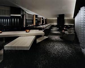 Gallery Of MIXX Bar Lounge Curiosity 2