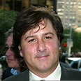 Steven Brill [Actor] Biography-Director and Producer