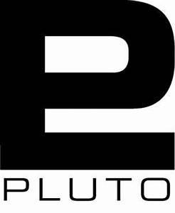 Planet Pluto (@theplanetpluto) | Twitter