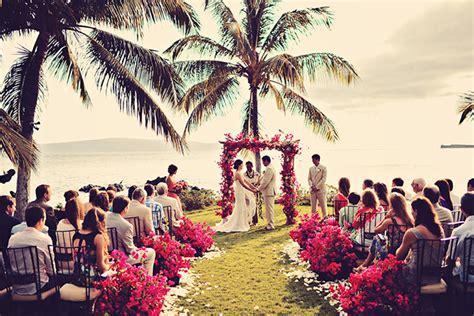 ultimate guide  planning  destination wedding