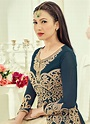 Gauhar Khan Super Hot Images Will Blow Your Mind - TrendsPoint