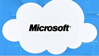 Cloud Microsoft Background Services Check Corporation Canada