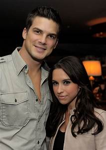 Lacey Chabert Engaged Related Keywords - Lacey Chabert ...