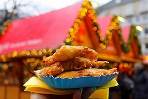 Christmas Market Foods: What To Eat & Drink In Germany ...