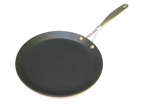 Frying Pan Sizes   Dimensions Info