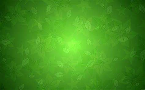 Pretty Green Background Pretty Green Backgrounds 183