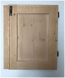 Möbel Türen Nach Maß : m belt re massivline nach ma 47 5 36 0 cm din links kasette abgeplattet landhausm bel ~ A.2002-acura-tl-radio.info Haus und Dekorationen