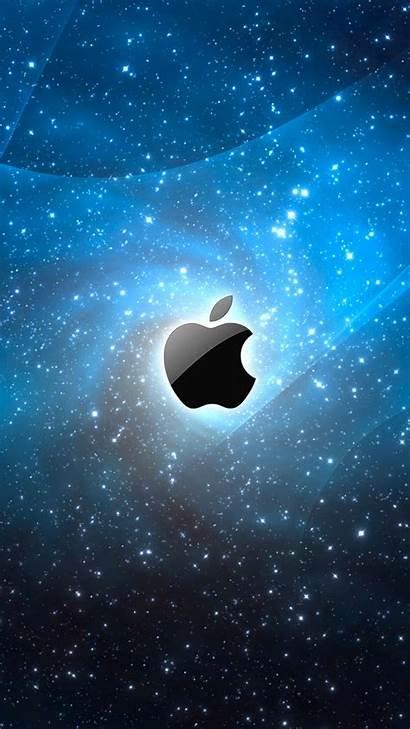Iphone Apple Plus Waves Dreamy Stunning