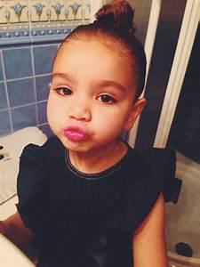 pinterest: @xpiink ♚ | 1. Cuteness | Pinterest | Babies ...