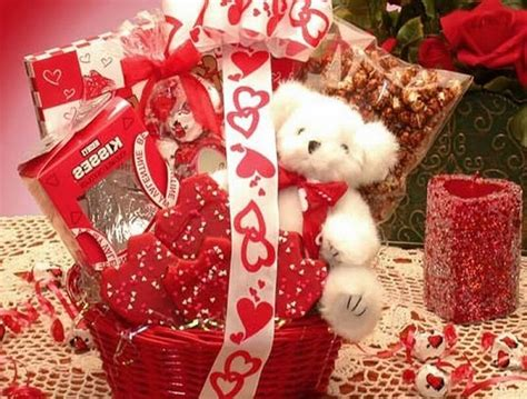 valentines presents 39 s day gifts ideas 2018 diy gifts for
