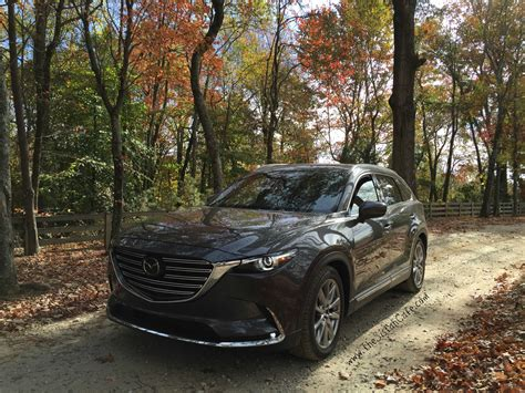 mazda country cruising wine country in the 2016 mazda cx 9 the sistah cafe