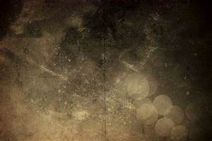 17 Professional graphy Backgrounds