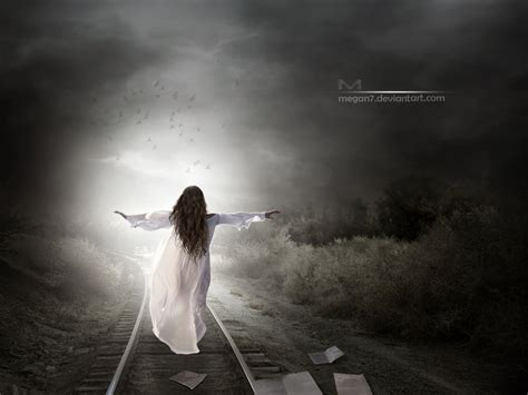 into the light brokenness www forthebrokenhearted net