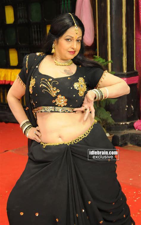 actress jyothi meena wiki aunties of south cineworld page 1284 xossip