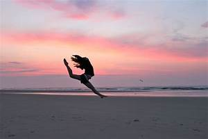 The Dance Buzz: Dance Photos On The Beach - Tips & Blog ...