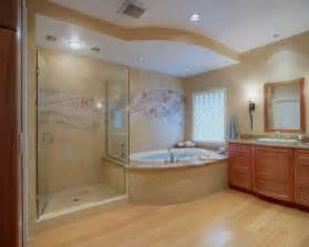 remodel bathroom ideas master bathroom ideas eae builders