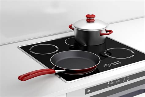 induction cuisine best induction cookware sets buyer 39 s guide and reviews