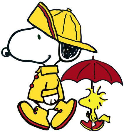 snoopy clipart free snoopy cliparts free clip free clip