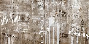 Panels Wall Tile Graffiti Urban Style Texture Seamless 14062