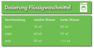 Waschmittel Richtig Dosieren : 1 x 10 l waschmittel fl ssig ~ Eleganceandgraceweddings.com Haus und Dekorationen