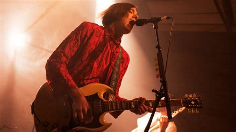 Of Montreal Detail New Album 'innocence Reaches'