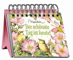 Der Schönste Tag : der sch nste tag ist heute buch als weltbild ausgabe kaufen ~ Heinz-duthel.com Haus und Dekorationen