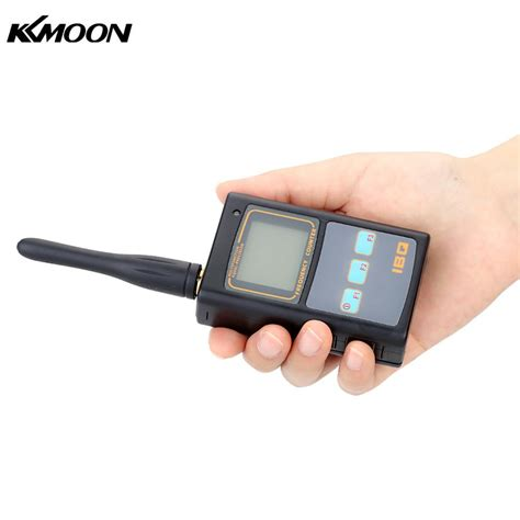 Aliexpress Buy Frequency Counter Mini Handhold