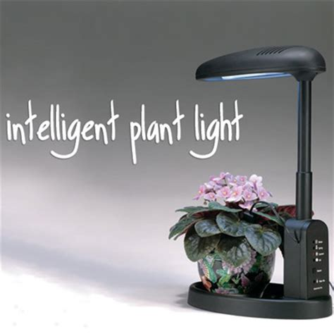 indoor plant lights plant lights grow lights indoor plant lights by emily s