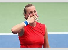 How Petra Kvitova recovered after the gruesome attack on her