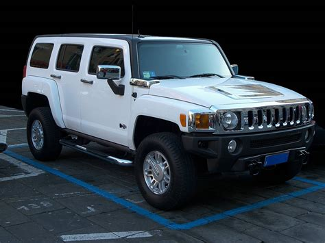 hummer jeep 2013 pasuma replaces stolen range rover with hummer jeep