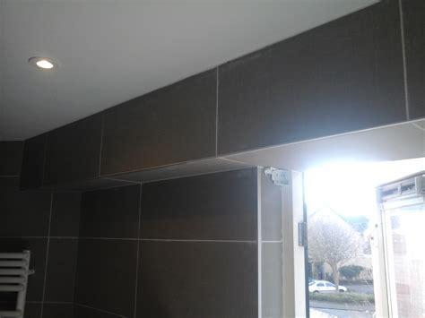 betonvloer badkamer waterdicht maken emejing vloer badkamer waterdicht maken ideas house