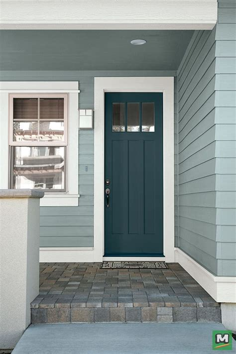 pittsburgh paint exterior color combinations the 25 best exterior paint combinations ideas on
