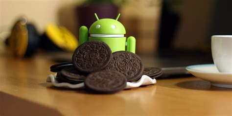 8 New Android Oreo Features You Should Know About | MakeUseOf