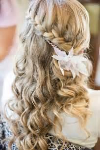 wedding braids swoonworthy braided wedding hairstyles