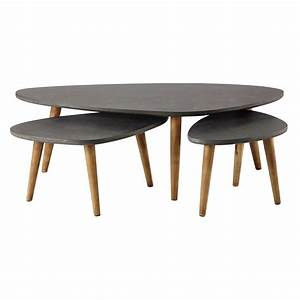 aliexpresscom buy loft style furniture modern wood With design coffee table legs with modern style
