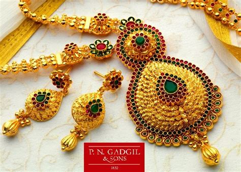 //www.pngadgilandsons.com/gold-necklace-designs-pune Nose Piercing Jewelry Spencers Crown And Coin To Earring Chain Vintaj Tools Estate Jura Sterling Silver Nostril