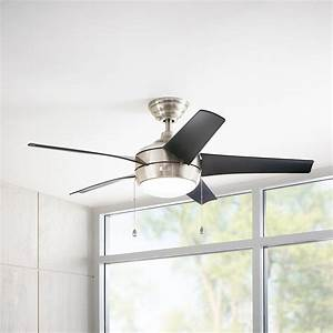 House Wiring Color Code Ceiling Fan