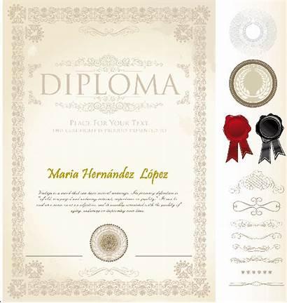 Diplomas Certificados Imprimir Gratis Fotomontajes Plantillas Reconocimiento